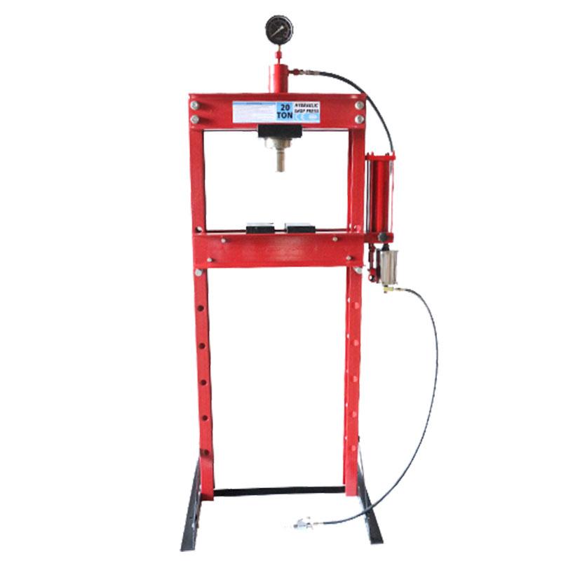 Pneumatic Shop Press SD0401C