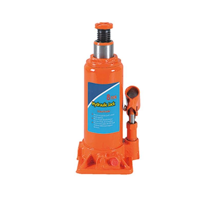 Safety Valve SD0204