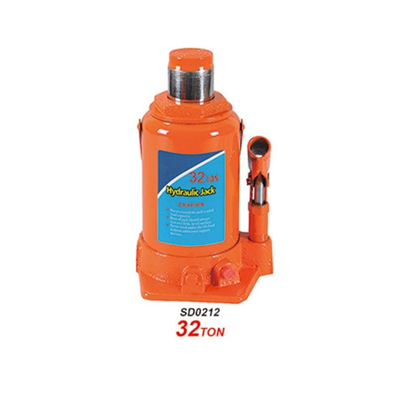 Safety Valve SD0212