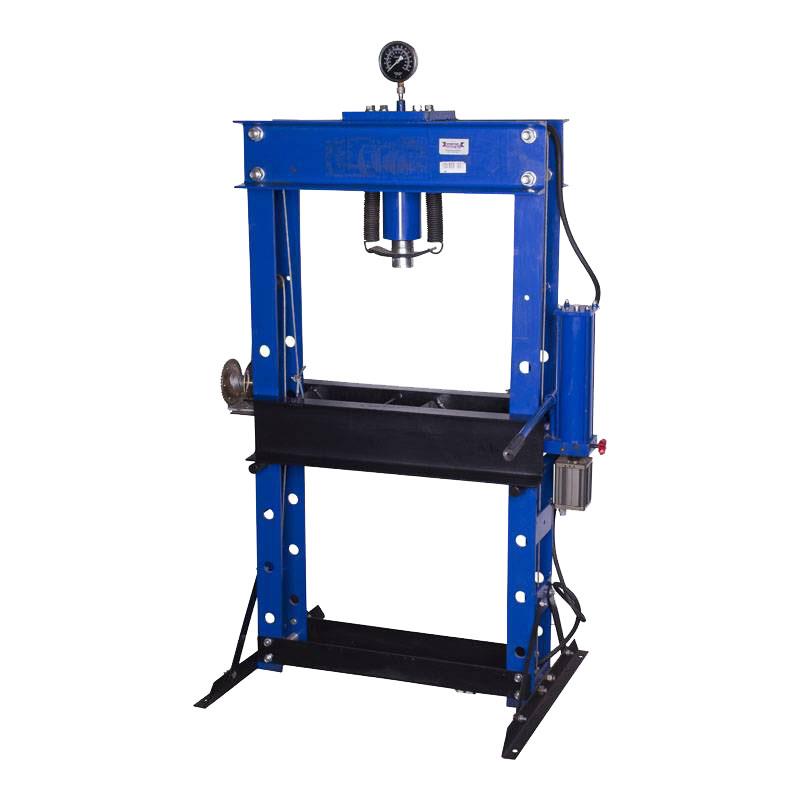Pneumatic Shop Press SD0404C