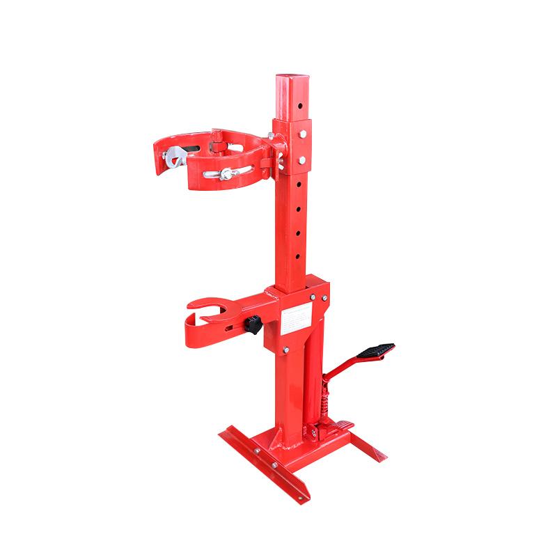 Hydraulic Spring Compressor SD0802