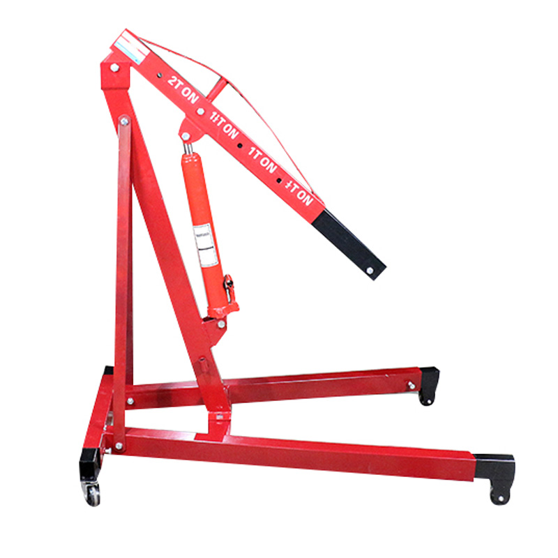 Shop Engine Crane SD0505